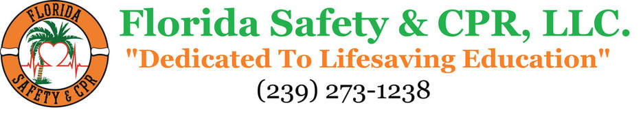 Florida Safety & CPR